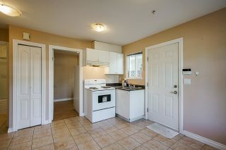 Photo 23: 6061 MAIN Street in Vancouver: South Vancouver 1/2 Duplex for sale (Vancouver East)  : MLS®# R2577762