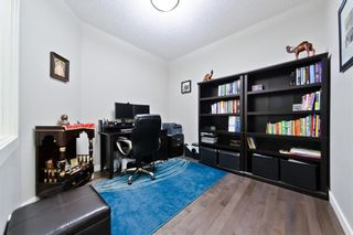 Photo 7: 714 COPPERPOND CI SE in Calgary: Copperfield House for sale : MLS®# C4121728