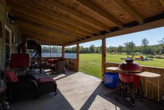 Photo 17: 4612 Stewiacke Road in Upper Stewiacke: 104-Truro/Bible Hill/Brookfield Residential for sale (Northern Region)  : MLS®# 202117826