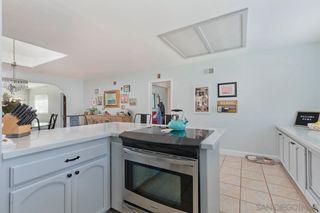Photo 10: LA MESA House for sale : 4 bedrooms : 9693 Wayfarer Dr