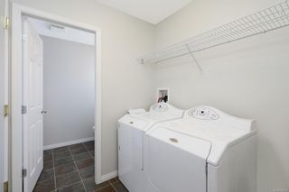 Photo 8: 2823 Piercy Ave in : CV Courtenay City House for sale (Comox Valley)  : MLS®# 866742
