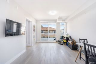 Photo 16: 202 3939 KNIGHT Street in Vancouver: Knight Condo for sale (Vancouver East)  : MLS®# R2566563