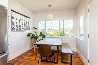 Photo 10: 475 E 19TH Avenue in Vancouver: Fraser VE House for sale (Vancouver East)  : MLS®# R2372522