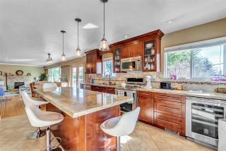 Photo 20: 367 55A Street in Delta: Pebble Hill House for sale (Tsawwassen)  : MLS®# R2549464