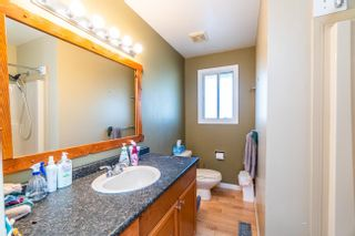 Photo 16: 2184 CHURCHILL Road in Prince George: Edgewood Terrace House for sale (PG City North (Zone 73))  : MLS®# R2617522