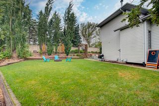 Photo 39: 11109 10A Avenue in Edmonton: Zone 16 House for sale : MLS®# E4255701