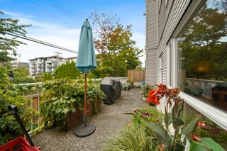 """Photo 21: 102 2339 SHAUGHNESSY Street in Port Coquitlam: Central Pt Coquitlam Condo for sale in """"Shaughnessy Court"""" : MLS®# R2610376"""