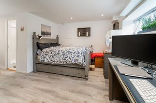 Photo 25: 6486 YEW Street in Vancouver: Kerrisdale House for sale (Vancouver West)  : MLS®# R2620297