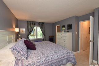 Photo 33: 1504 JUBILEE Avenue in Regina: Hillsdale Residential for sale : MLS®# SK614678