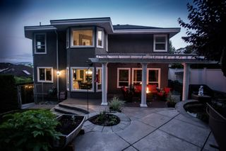Photo 35: 35849 Regal Parkway in Abbotsford: Abbotsford East House for sale : MLS®# R2473025