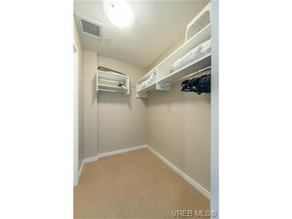Photo 10: 901 373 Tyee Rd in VICTORIA: VW Victoria West Condo for sale (Victoria West)  : MLS®# 732320