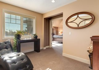 Photo 23: 82 Panatella Crescent NW in Calgary: Panorama Hills Detached for sale : MLS®# A1148357