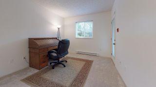 """Photo 12: A102 40100 WILLOW Crescent in Squamish: Garibaldi Estates Condo for sale in """"Diamondhead Place"""" : MLS®# R2408654"""