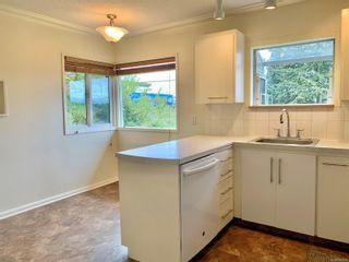 Photo 11: 411 Hemlock St in : Na Brechin Hill House for sale (Nanaimo)  : MLS®# 857634