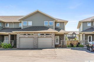 Photo 1: 167 115 Shepherd Crescent in Saskatoon: Willowgrove Residential for sale : MLS®# SK870075