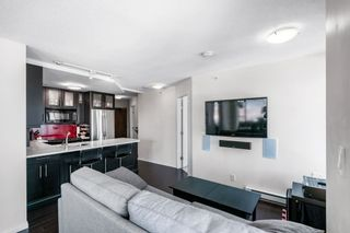 """Photo 5: 2204 550 TAYLOR Street in Vancouver: Downtown VW Condo for sale in """"Taylor"""" (Vancouver West)  : MLS®# R2621332"""