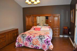Photo 10: 39 Abbey Road: Orangeville House (Bungalow) for sale : MLS®# W5224403