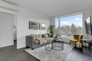 Photo 4: PH2 238 W BROADWAY Street in Vancouver: Mount Pleasant VW Condo for sale (Vancouver West)  : MLS®# R2549036