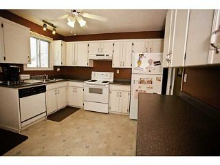 Photo 2: 400 DODWELL Street in Williams Lake: Williams Lake - City House for sale (Williams Lake (Zone 27))  : MLS®# N232749