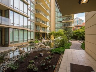 Photo 26: N1002 707 Courtney St in : Vi Downtown Condo for sale (Victoria)  : MLS®# 867405