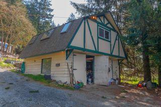 Photo 26: 5469 West Saanich Rd in : SW West Saanich House for sale (Saanich West)  : MLS®# 871135