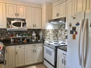 Photo 14: 3329 Hawkes Blvd in DUNCAN: Du West Duncan House for sale (Duncan)  : MLS®# 816938