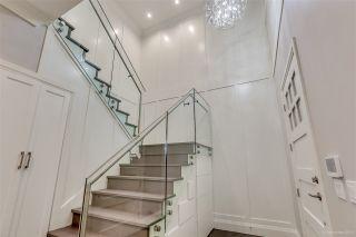 Photo 6: 6587 HALIFAX Street in Burnaby: Parkcrest 1/2 Duplex for sale (Burnaby North)  : MLS®# R2129094