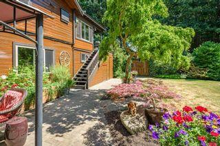 Photo 50: 353 Wireless Rd in Comox: CV Comox Peninsula House for sale (Comox Valley)  : MLS®# 881737