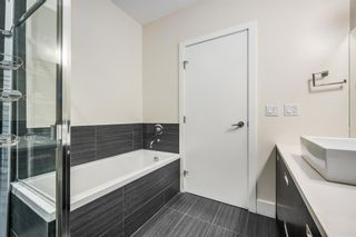 Photo 15: 602 2505 17 Avenue SW in Calgary: Richmond Apartment for sale : MLS®# A1107642
