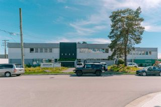 Photo 1: 7060 WALTHAM Avenue in Burnaby: Metrotown Industrial for sale (Burnaby South)  : MLS®# C8035999