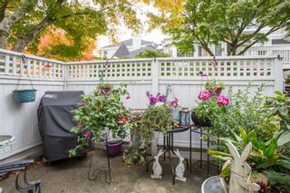"Photo 24: 33 12500 MCNEELY Drive in Richmond: East Cambie Townhouse for sale in ""FRANCISCO VILLAGE"" : MLS®# R2512866"