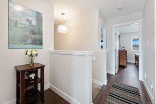 Photo 38: 4161 Chancellor Cres in : CV Courtenay City House for sale (Comox Valley)  : MLS®# 870973
