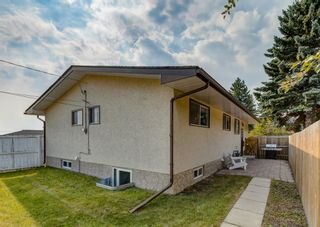 Photo 26: 7107 Hunterview Drive NW in Calgary: Huntington Hills Detached for sale : MLS®# A1130573