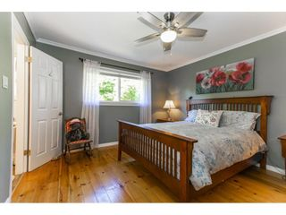 Photo 14: 11825 WARREN Place in Delta: Annieville House for sale (N. Delta)  : MLS®# R2588485