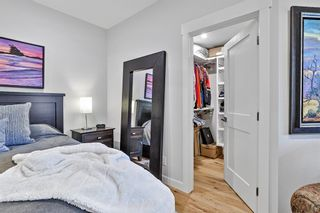 Photo 26: 107 1105 Spring Creek Drive: Canmore Apartment for sale : MLS®# A1104158