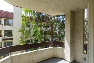 Photo 24: MISSION VALLEY Condo for sale : 3 bedrooms : 5865 Friars Rd #3303 in San Diego