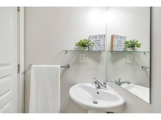 """Photo 35: 37 20038 70 Avenue in Langley: Willoughby Heights Townhouse for sale in """"Daybreak"""" : MLS®# R2616047"""