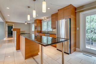 Photo 10: 82 FAIRWAY Drive in Edmonton: Zone 16 House for sale : MLS®# E4266254