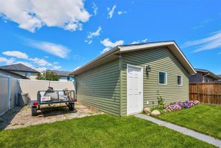 Photo 35: 208 PRESTWICK MR SE in Calgary: McKenzie Towne House for sale : MLS®# C4130240