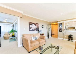 """Photo 6: 307 1368 FOSTER Street: White Rock Condo for sale in """"KINGFISHER"""" (South Surrey White Rock)  : MLS®# F1435155"""
