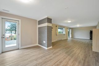 Photo 23: 300 Milburn Dr in Colwood: Co Lagoon House for sale : MLS®# 862707