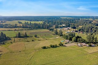 Photo 67: 3473 Dove Creek Rd in : CV Courtenay West House for sale (Comox Valley)  : MLS®# 880284