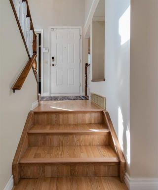 Photo 3: 64 MARTINGROVE Way NE in Calgary: Martindale Detached for sale : MLS®# A1144616