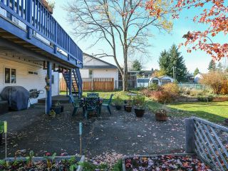 Photo 48: 2800 Windermere Ave in CUMBERLAND: CV Cumberland House for sale (Comox Valley)  : MLS®# 829726