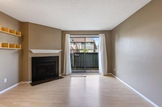 Photo 11: 84 2511 38 Street NE in Calgary: Rundle Row/Townhouse for sale : MLS®# A1115579