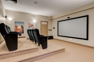 Photo 35: 125 52 CRANFIELD Link SE in Calgary: Cranston Apartment for sale : MLS®# A1108403