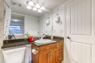 """Photo 14: 147 5660 201A STREET Avenue in Langley: Langley City Condo for sale in """"Paddington Station"""" : MLS®# R2495033"""