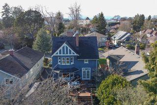 Photo 45: 1737 Hampshire Rd in Oak Bay: OB North Oak Bay House for sale : MLS®# 839871