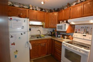 """Photo 12: 1530 BILLETER Road in Smithers: Smithers - Rural House for sale in """"DRIFTWOOD"""" (Smithers And Area (Zone 54))  : MLS®# R2328657"""