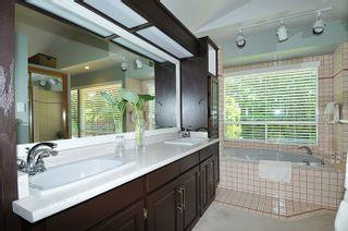 "Photo 21: 23480 108B Avenue in Maple Ridge: Albion House for sale in ""KANAKA RIDGE"" : MLS®# R2174389"